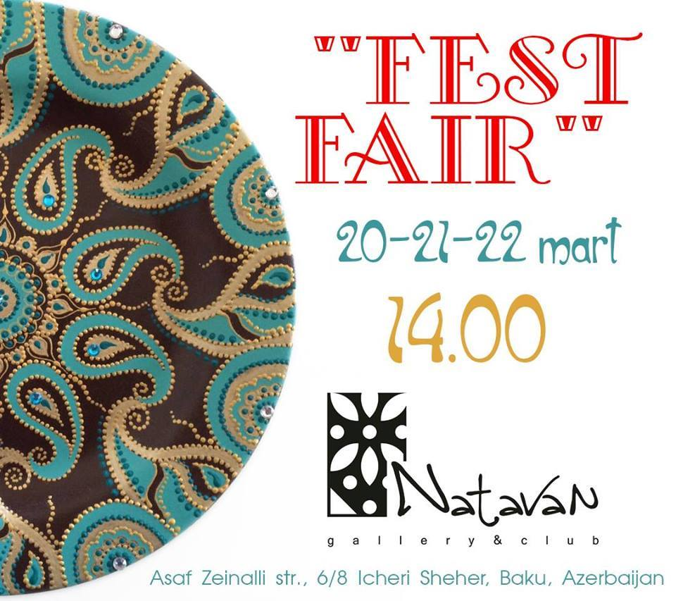 Fest Fair04