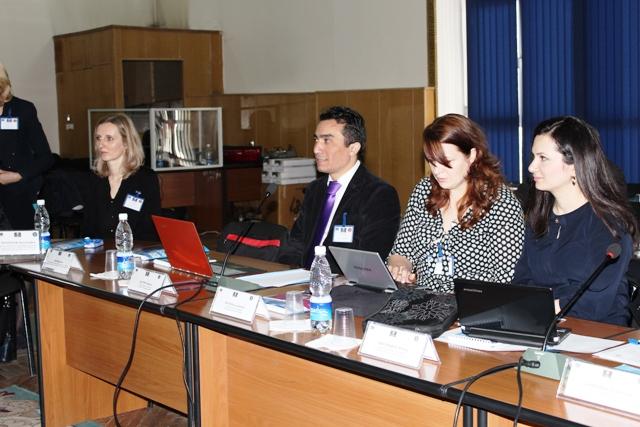 conference Bishkek (1)