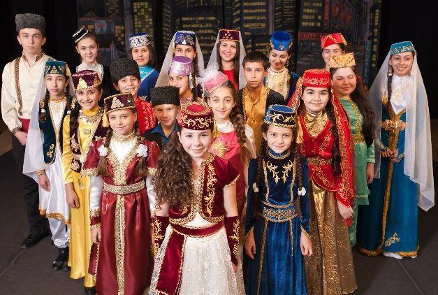 tradicionnaya-odezhda-krymskix-tatar